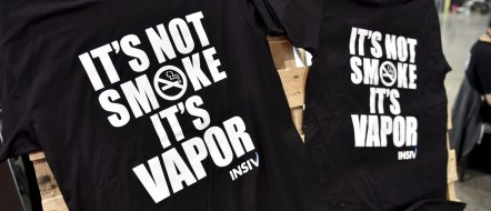 Its-Not-Smoke-Its-Vapor